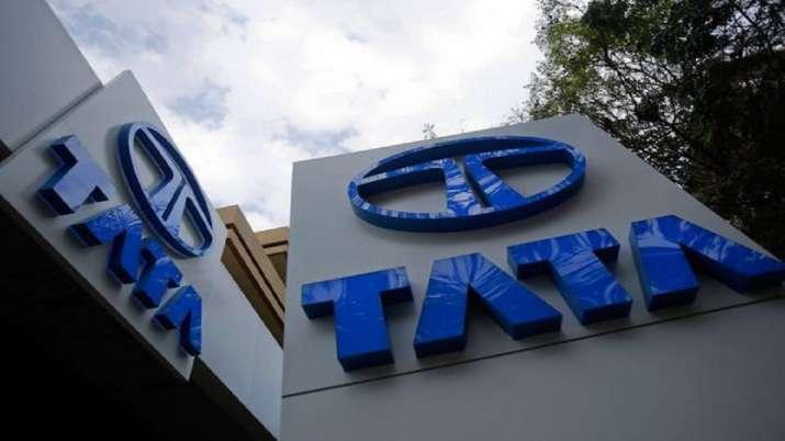 Tata Power, NTPC Limited, Kayamkulam, solar project, Tata Power Solar- India TV Paisa