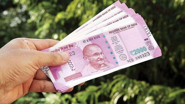 Taxpayers, Income Tax, CBDT, tax evasion- India TV Paisa