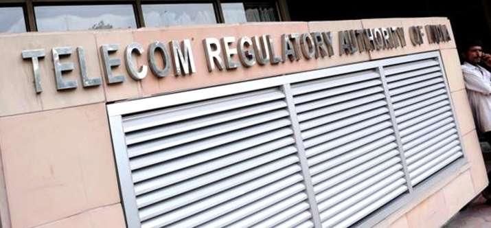 Trai, latest tariff order, Broadcasters, Indian Broadcasting Foundation, Broadcast industry- India TV Paisa