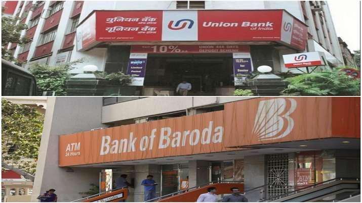 United Bank of India, UBI, Bank of Baroda, MCLR, Interest Rate, Loan- India TV Paisa