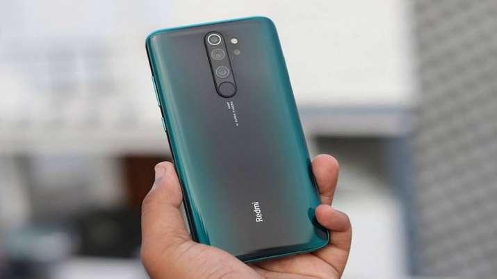 list of world's top 10 budget smartphones released- India TV Paisa