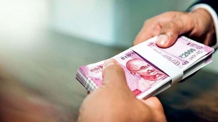 Banks credit grows, RBI Data, Banks credit, Reserve Bank Of India- India TV Paisa