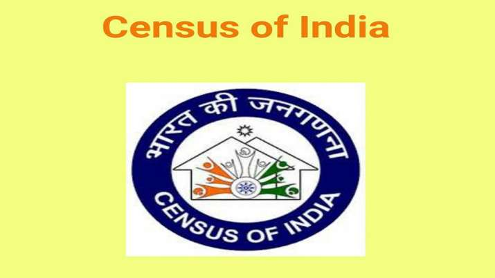 First phase of 2021 Census in Haryana to be conducted from May 1-Jun 15- India TV
