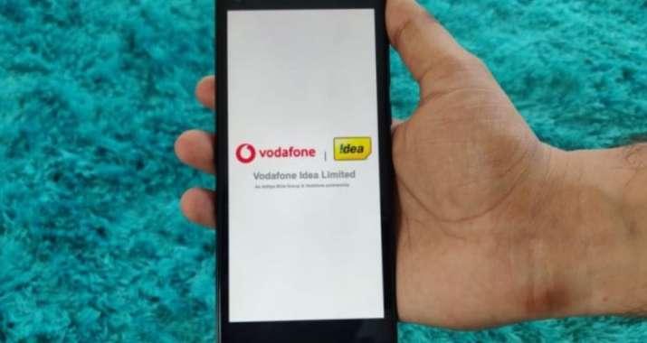 Vodafone Idea q3 result- India TV Paisa