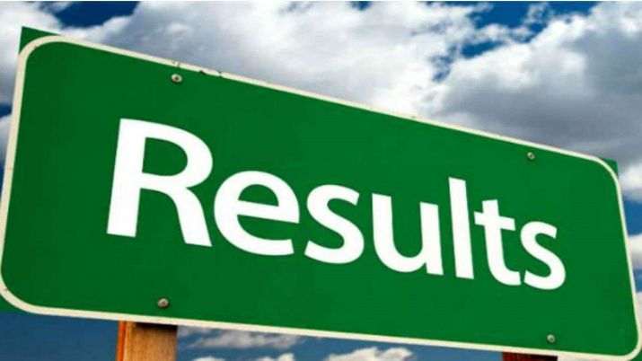 dibrugarh university result 2020- India TV