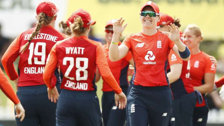 Women's T20 World Cup,Lisa Keightley,International cricket council,Heather Knight,Cricket- India TV