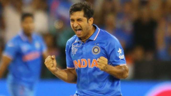 Delhi Capitals, IPL, IPL 2020, Mohit sharma, CSK, KXIP- India TV