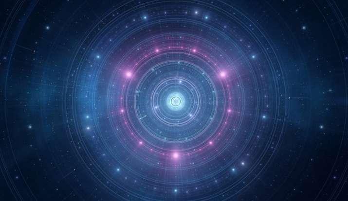 Horoscope 12 february 2020- India TV
