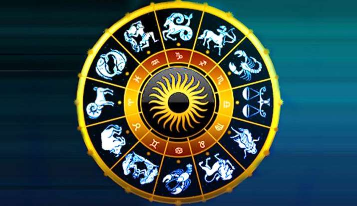 Horoscope 13 february 2020- India TV