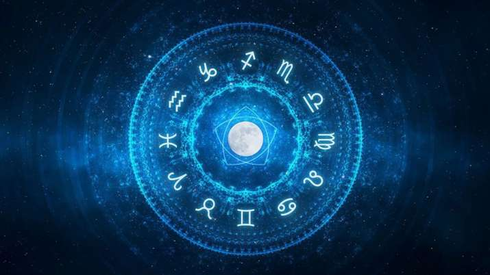 Horoscope 14 february 2020- India TV