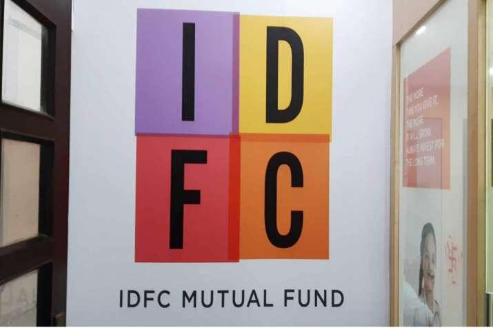 IDFC Mutual Fund's focus on small cap- India TV Paisa