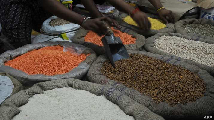 wholesale inflation, wpi rises, January 2020, India Wholesale Price Index, government data- India TV Paisa