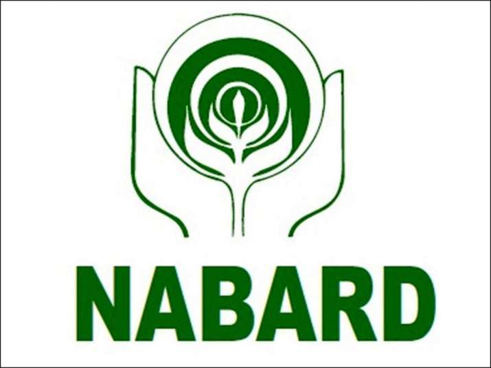 nabard assistant manager admit card released- India TV