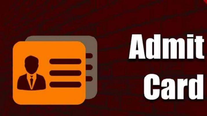 tancet admit card download 2020- India TV