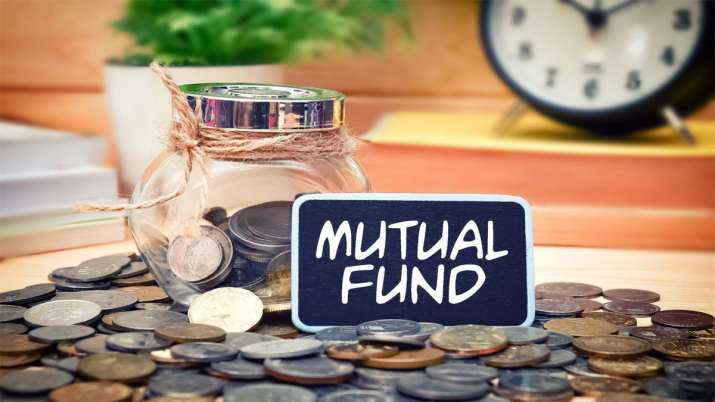 Mutual Fund Dividend- India TV Paisa
