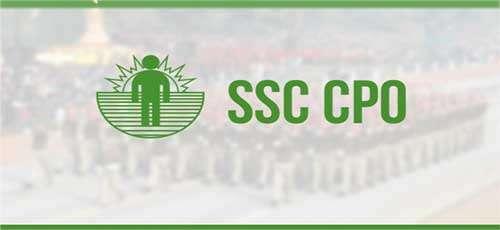 ssc cpo result 2019- India TV