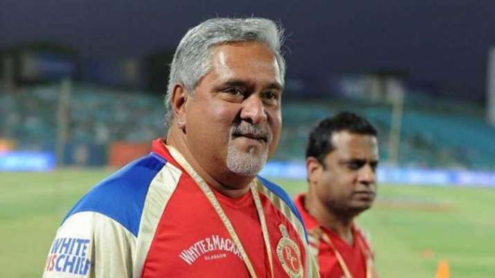 VijayMallya- India TV