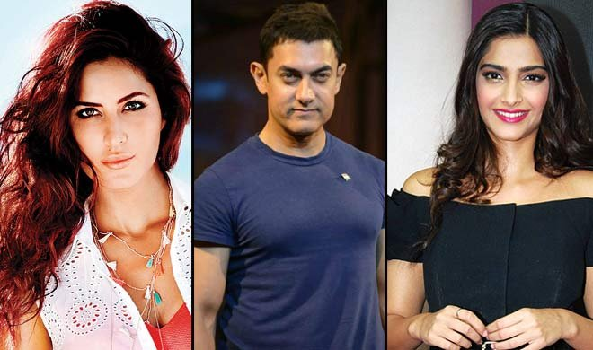 7 बॉलीवुड सेलेब्स...- India TV