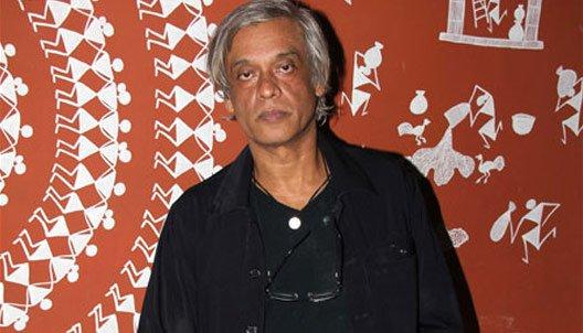 IFFI 2015: हर तरह की फिल्मों...- India TV