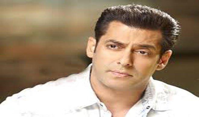 सलमान के हिट एंड रन...- Khabar IndiaTV