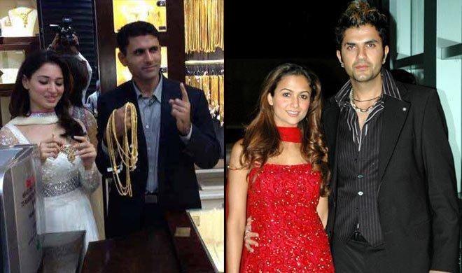 Image result for सरहद पार मिला बॉलीवुड की इन 5 अभिनेत्रियों को सच्चा प्यार