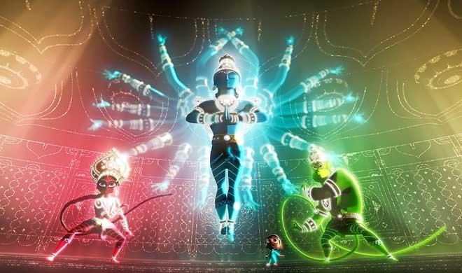 संजयेज सुपर टीम ऑस्कर...- India TV