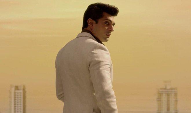 Bigg Boss 9: घर में जाने पर करण...- India TV