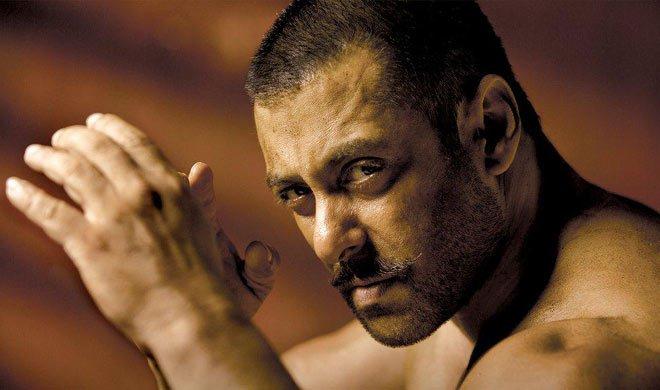 आमिर के चोटिल होने के...- Khabar IndiaTV
