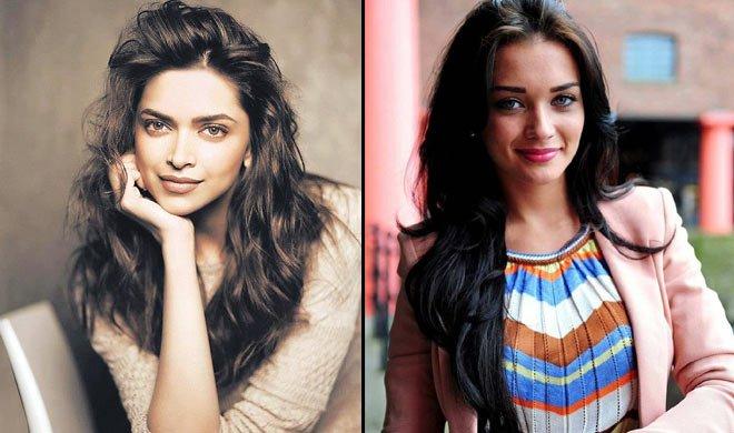 5 बॉलीवुड सितारों के...- India TV