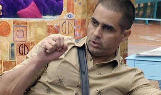 Bigg Boss 9: पांच चौकाने वाली...- India TV