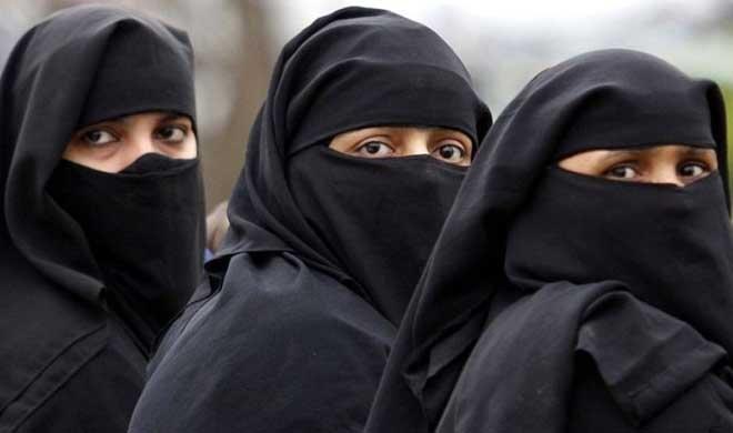 'महिलाएं केवल बच्चे...- India TV