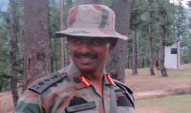 सेना-आतंकियों में...- Khabar IndiaTV