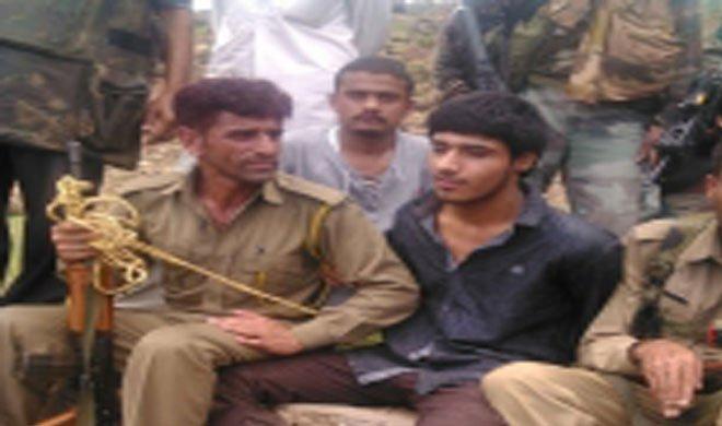 आतंकी हमले के...- India TV