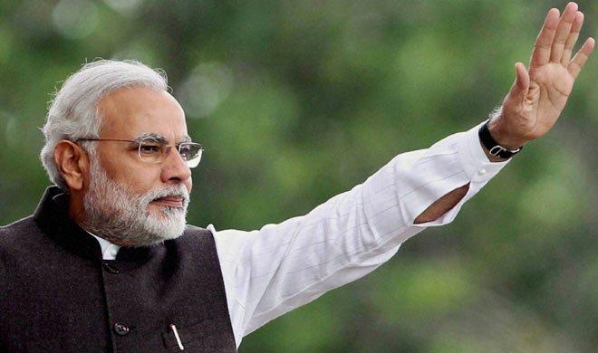 ट्विटर पर 1.6 करोड़ हुए PM...- India TV