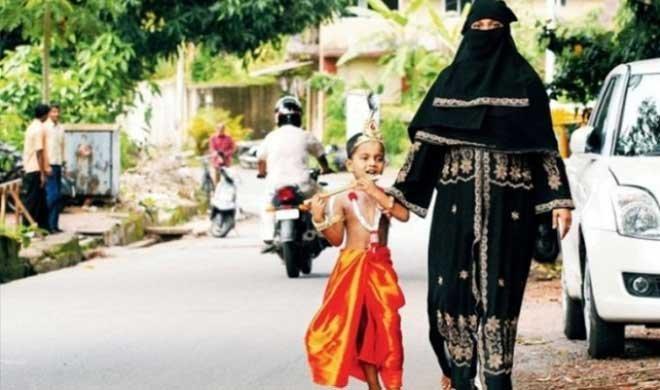 भारत है सबसे ज्यादा...- Khabar IndiaTV