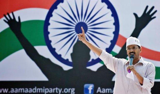 मोदी सरकार भी 'उतनी...- India TV