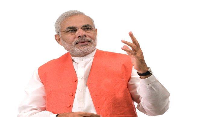 संसद के सुचारु संचालन...- India TV