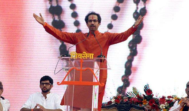 आमिर का समर्थन करने पर...- Khabar IndiaTV