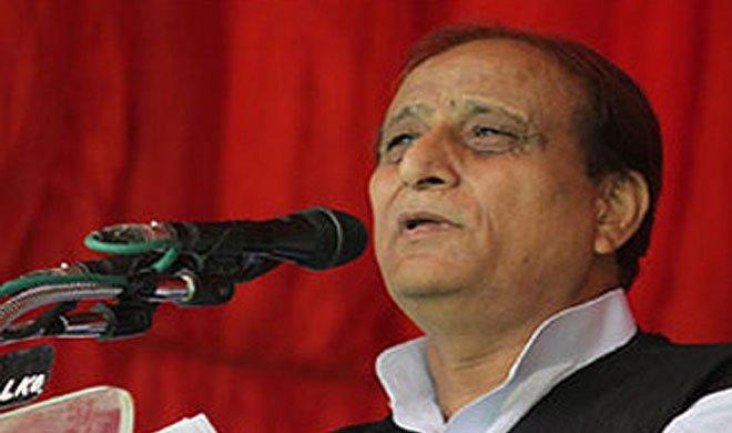 'विधानसभा चुनाव में...- Khabar IndiaTV