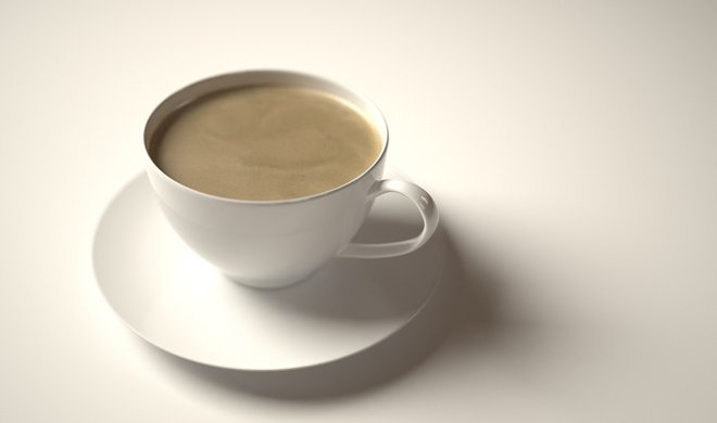 डाइट के बाद कॉफ़ी पियो...- India TV