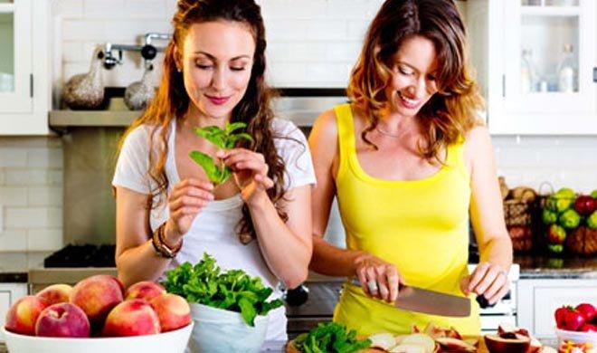 kitchen tips: किचन के लिए कुछ...- India TV