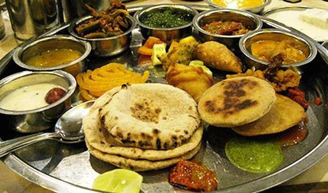 इन पांच लोगों को खाना...- India TV