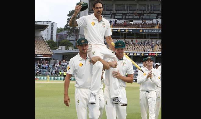 ड्रा टेस्ट के अंतिम दो...- India TV