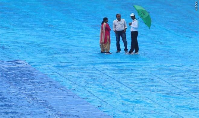 बेंगलुरू टेस्ट: अंतिम...- Khabar IndiaTV