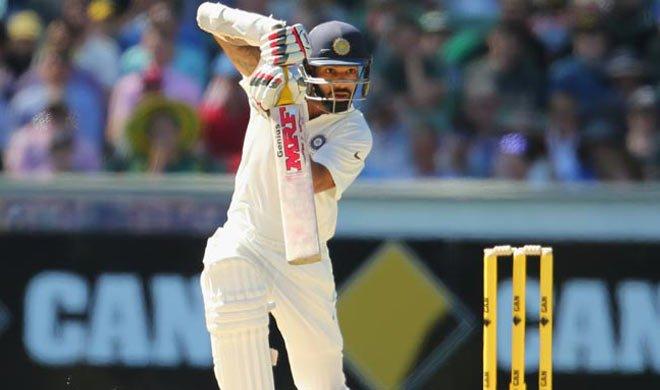 नागपुर टेस्ट: भारत...- Khabar IndiaTV