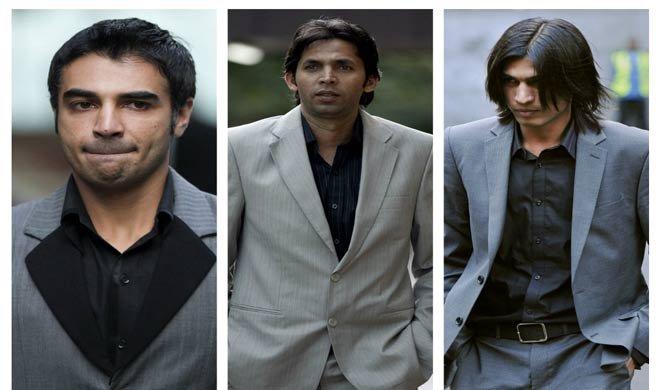 आसिफ़, आमिर, बट्ट PSL के...- India TV