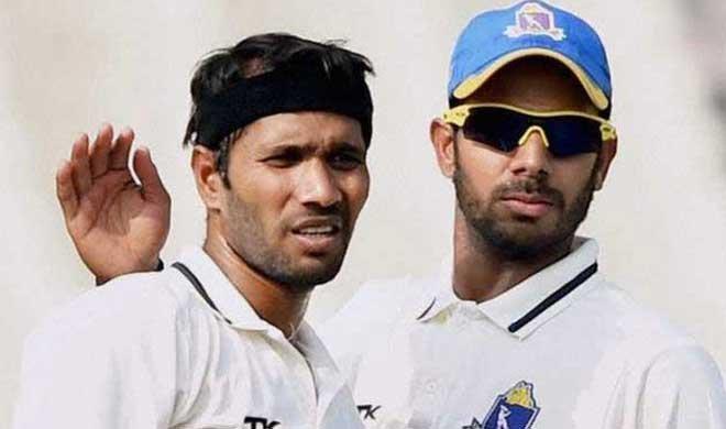 ओडिशा सिर्फ 37 रनों पर...- India TV