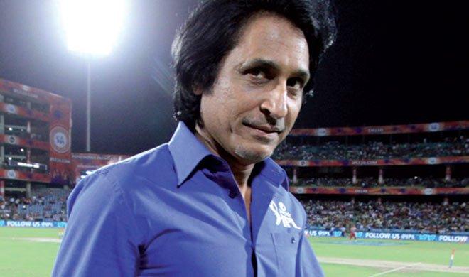 भारतीय खिलाड़ियों की...- India TV
