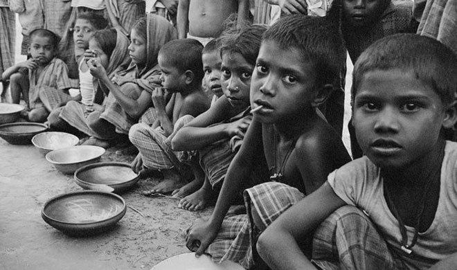 जलवायु परिवर्तन से 69...- India TV