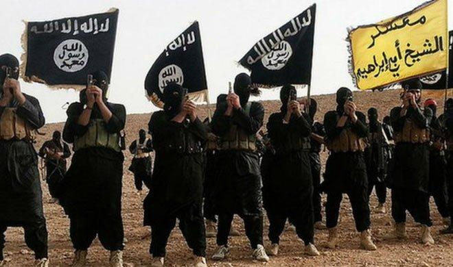 ISIS ने ली ट्यूनीशिया बस...- India TV